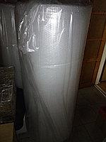 Упаковочная 2-х слойная (1.2x100) пузырьковая пленка 1 м