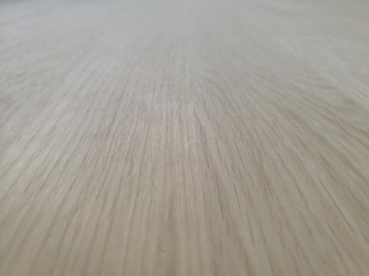 Мебельный щит Дуб (шлифованный) Толщиной 40 мм.
