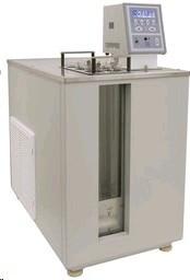 Термостат ВТ-ро-03 (0+100*С, +/- 0,1 С) для измерения плотности нефтепродуктов с помощью ареометров, на 6 цилиндров