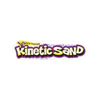 Kinetic Sand (Кинетик Сэнд)