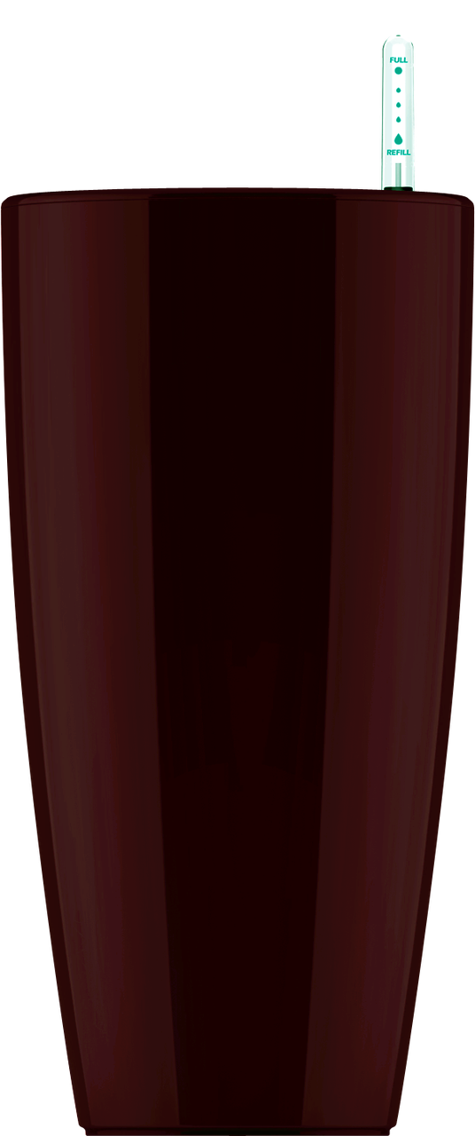 Кашпо с автополивом цветка 43х81cmH