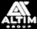 РПК «ALTIM group»