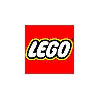 Лего (Lego)