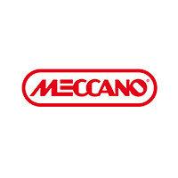 Меккано (Meccano)