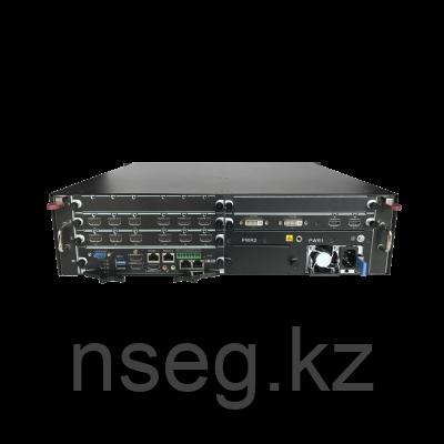 Dahua NVD1505DH-4I-4K