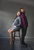 pregnancy_photo_session_p___beremennaya_devushka.jpg