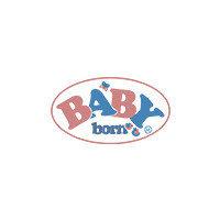Бэби Борн / Baby Born (Германия)