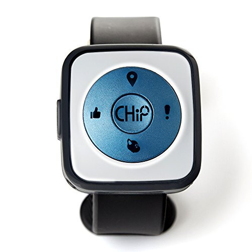WowWee Часы Смарт-браслет для CHiP (без провода)