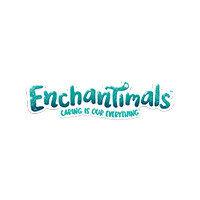 Enchantimals / Инчантималс (США)