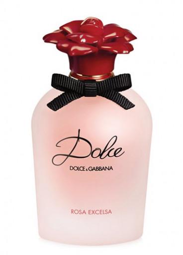 Парфюм Dolce&Gabbana Dolce Rosa Excelsa (Оригинал - Англия)