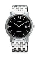 Наручные часы Orient Dressy Gent's, фото 1