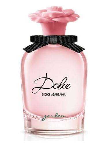 Парфюм Dolce&Gabbana Dolce Garden (Оригинал - Англия)