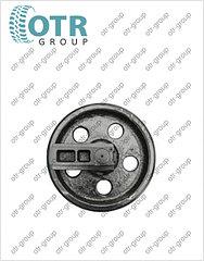 Колесо направляющее KOMATSU PC120-6/PC130-6 203-30-00210