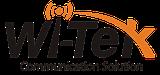 Сетевое оборудование Wi-Tek