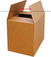 Дополнительная упаковка для инкубаторов Блиц Норма и Норма Луппер С8