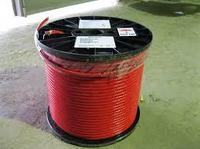 Нагревательный кабель 25 Вт