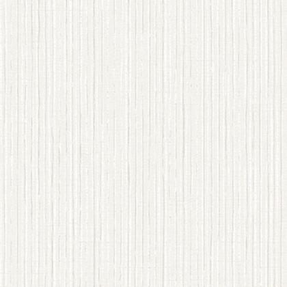 """Виниловые моющиеся обои Коллекция """"LOHAS"""" 87380-1"""