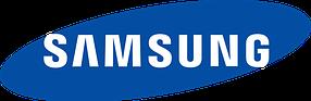 Тонер картридж для Samsung
