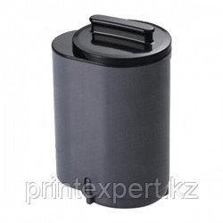 Тонер-картридж Samsung CLP-350 Black, фото 2