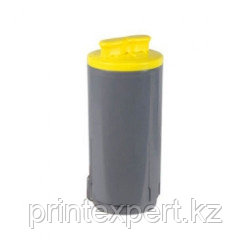 Тонер-картридж Samsung CLP-350 Yellow