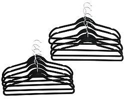Вешалка для одежды hektor