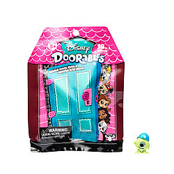 Disney Doorables 69440 Одна фигурка