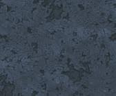 Виниловые моющиеся обои Коллекция ROSSA 81004-4
