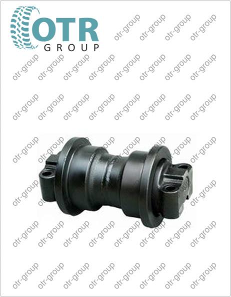 Опорный каток на экскаватор KOMATSU PC400-6 208-30-00210