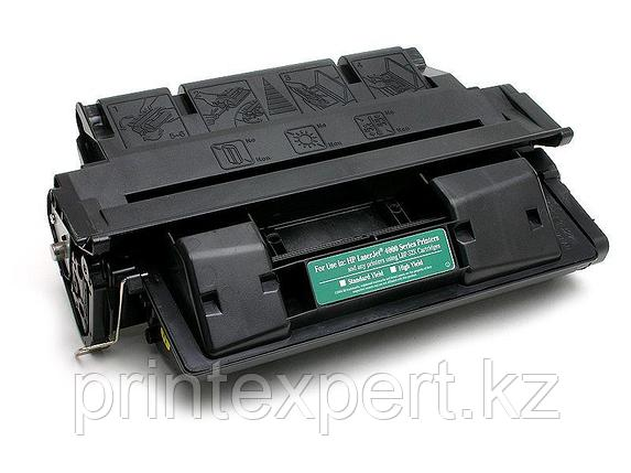 Картридж HP C4127A/8061A/Canon EP-51 (6K) Euro Print Business, фото 2