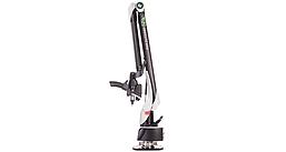 Absolute Arm 7-Axis - портативная измерительная рука