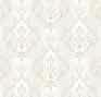 Виниловые моющиеся обои Коллекция ROSSA 81005-1