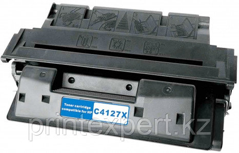 Картридж HP C4127X/C8061X/Canon EP-52 Euro Print Business
