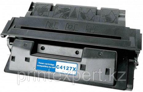 Картридж HP C4127X/C8061X/Canon EP-52 Euro Print Business, фото 2