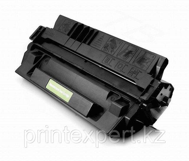 Картридж HP C4129X/Canon EP-65 Euro Print Business