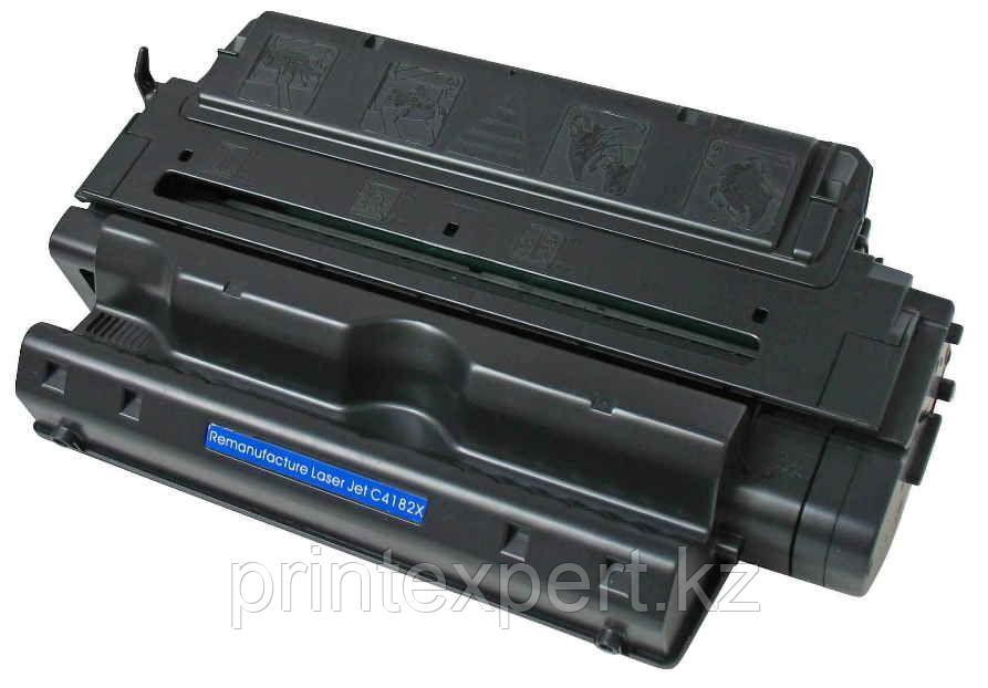 Картридж HP C4182X Euro Print Premium