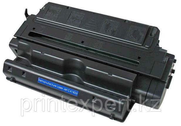 Картридж HP C4182X Euro Print Premium, фото 2