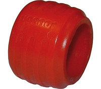 Кольцо красное Uponor Q&E evolution для труб