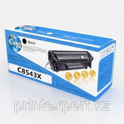 Картридж C8543X
