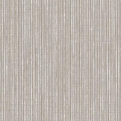 """Виниловые моющиеся обои Коллекция """"LOHAS"""" 87380-4"""