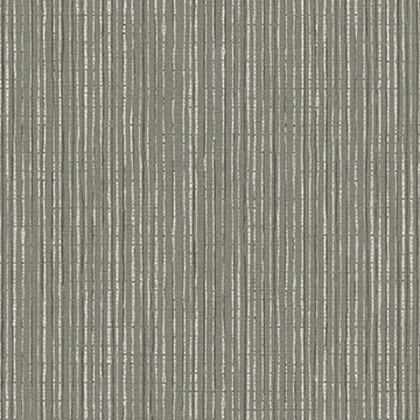 """Виниловые моющиеся обои Коллекция """"LOHAS"""" 87380-5"""