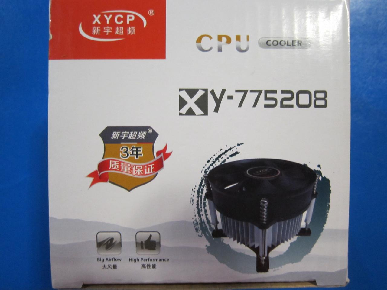 Кулер для процессора 775 , Алматы