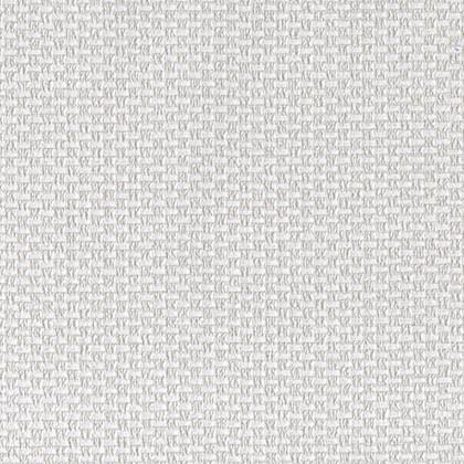 """Виниловые моющиеся обои Коллекция """"LOHAS"""" 87379-2"""