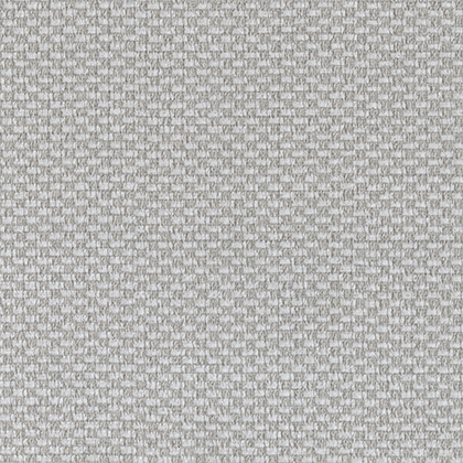 """Виниловые моющиеся обои Коллекция """"LOHAS"""" 87379-3"""
