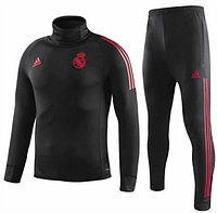 Тренировочный костюм Реал Мадрид-оригинал