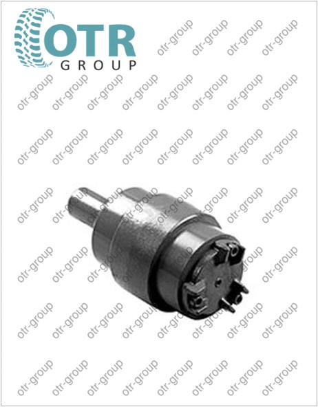 Каток поддерживающий KOMATSU PC160LC-8 20Y-30-00481