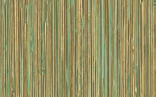Виниловые моющиеся обои Коллекция ROSSA 81016-3