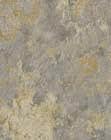 Виниловые моющиеся обои Коллекция ROSSA 81019-2