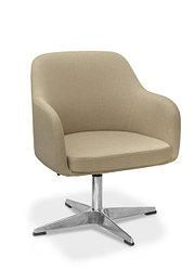 Офисные кресла и стулья для посетителей