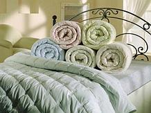 Химчистка пледа и одеяла