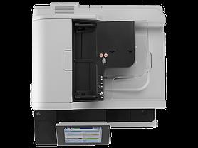 МФП HP Europe LaserJet Enterprise 700 M725f (CF067A#B19), фото 2